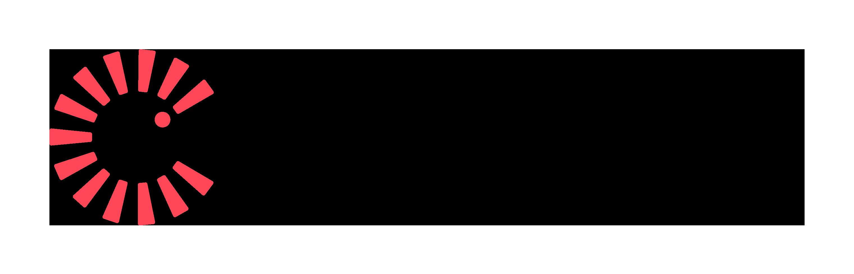 2021-08-19_-_Logo_Journee_de_la_culture_couleur.png (75 KB)