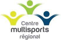 CMR - Centre multisports régional.jpg (6 KB)